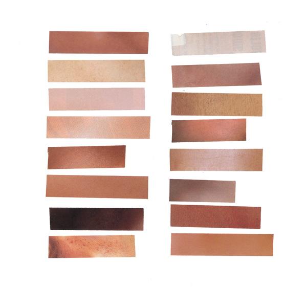 skincolorforreal